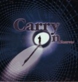 Carry On CD