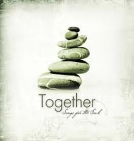 Together CD