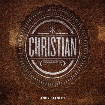 Christian (CD)