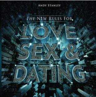 Love, Sex & Dating (CD)