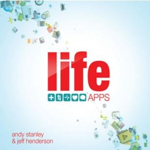 Life Apps (DVD)