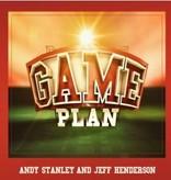 Game Plan (DVD)