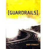 Guardrails (CD)