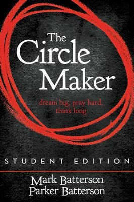 Circle Maker Student Edition