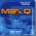 Max Q Student