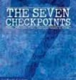 7 Checkpoints Youth Leader