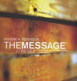 The Message Remix 2.0