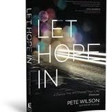 Let Hope In
