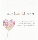 Your Beautiful Heart