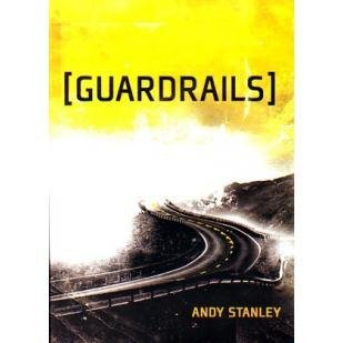 Guardrails (DVD)