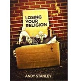 Losing Your Religion (DVD)