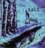 Salt CD