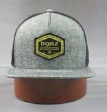 Hexagon Hat