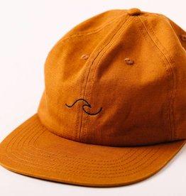 Wave Hat