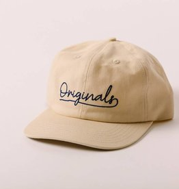 Originals Hat