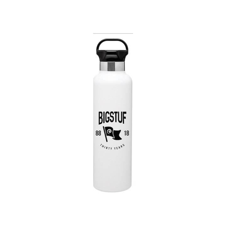 Ascent Water Bottle