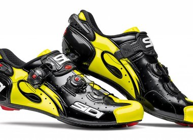 Cycling  & Running Shoes