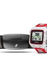 Garmin Garmin Forerunner 920XT HRM-Run White