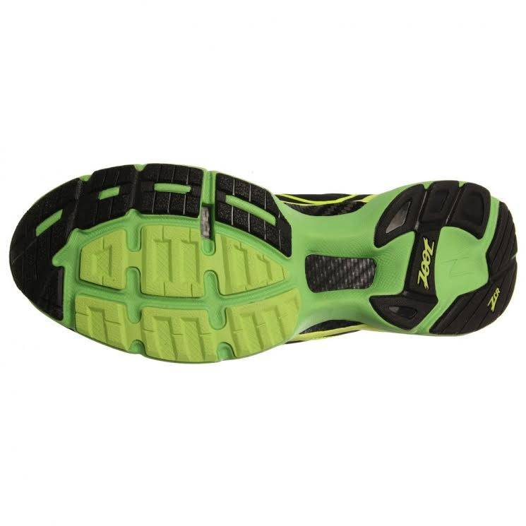 Zoot Kalani 3.0 Running shoes