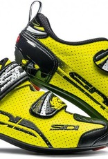 Sidi TIGER GLOW YELLOW / BLACK 44.0