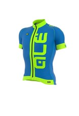 Ale jersey prr arcobaleno s