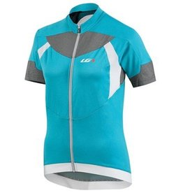 WOMEN ICEFIT CYCLING JERSEY MARTINICA L