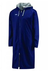Speedo Team Parka