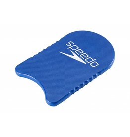Speedo Speedo Junior Team Kickboard Blue