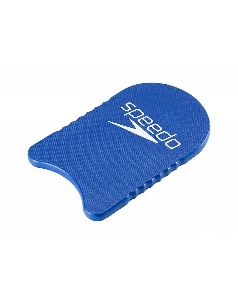 Speedo Speedo Junior Team Kickboard Blue