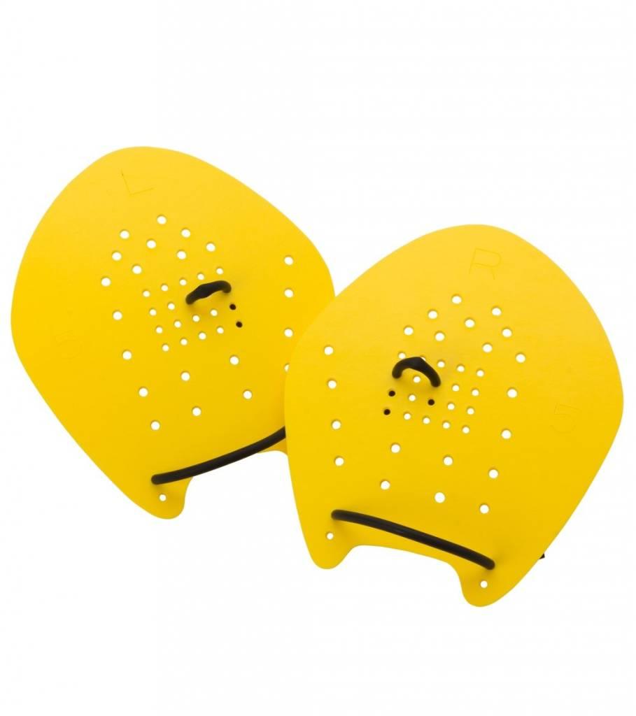 Strokemaker Paddles