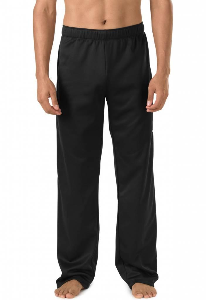 Speedo Streamline Warm Up Pants