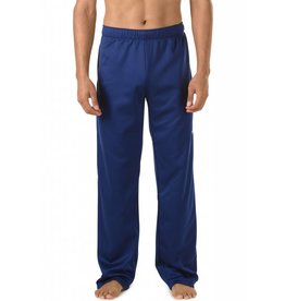 Speedo LCA Streamline Warm Up Pants