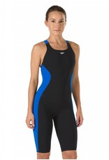 Speedo PowerPLUS Kneeskin