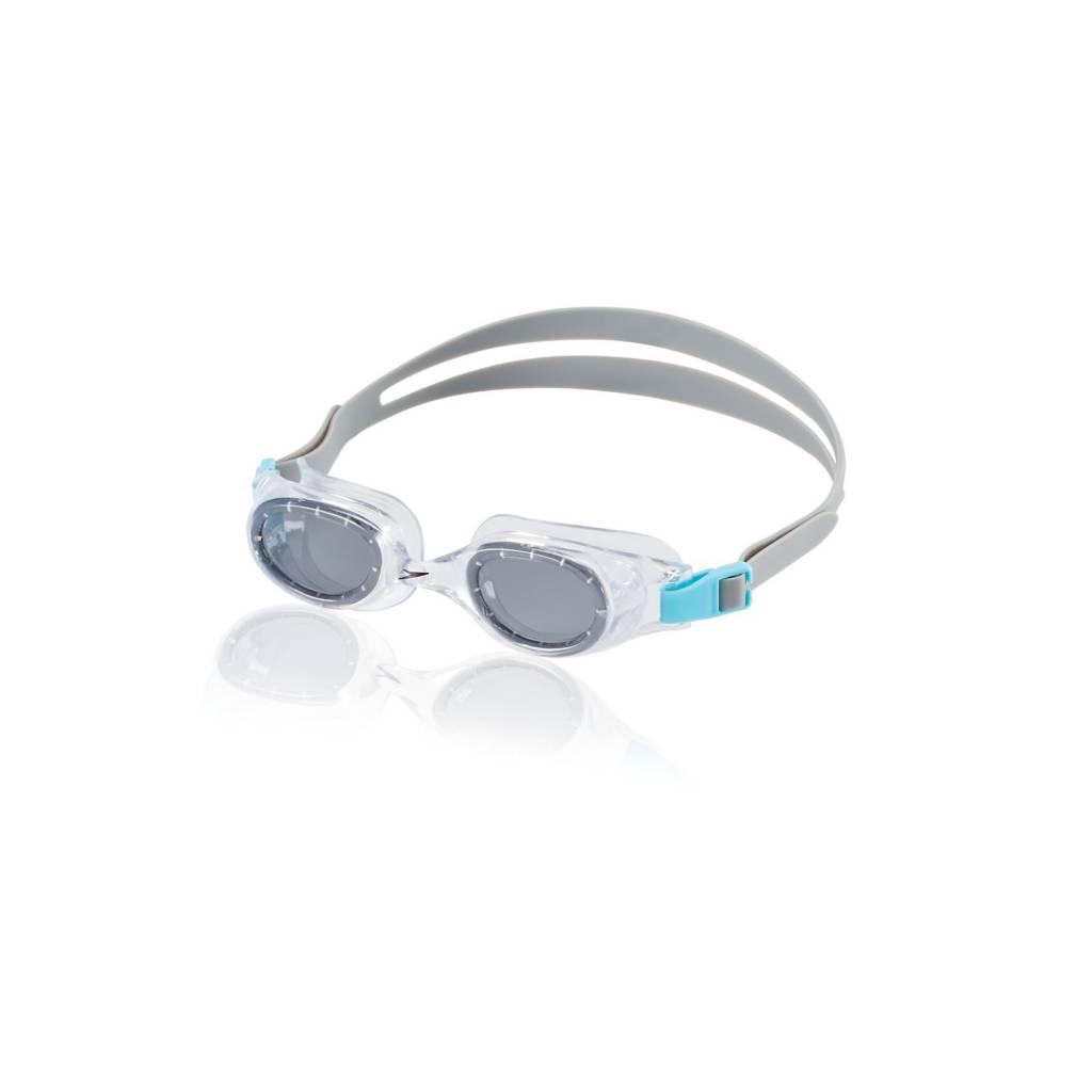 Speedo Jr. Hydrospex Classic Goggle