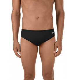 Speedo The One Brief - Endurance Lite