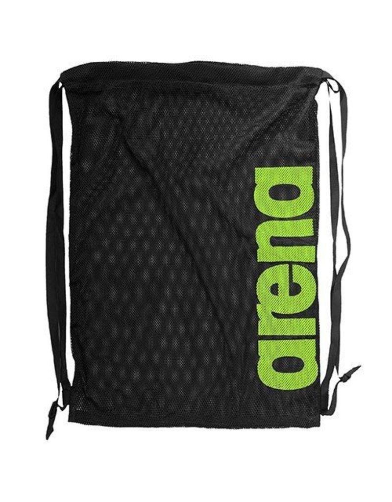 Arena Fast Mesh Sports Bag