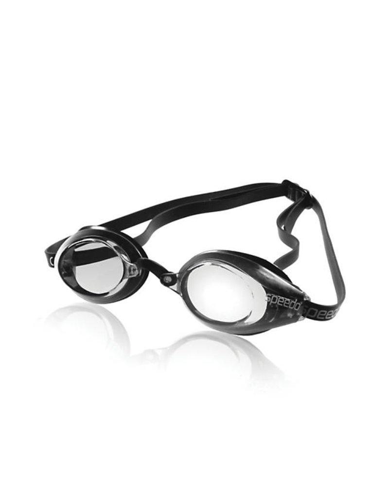 Speedo Speed Socket Goggle