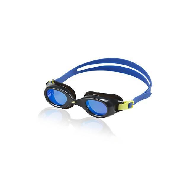 Speedo HYDROSPEX® Classic Mirrored Goggle