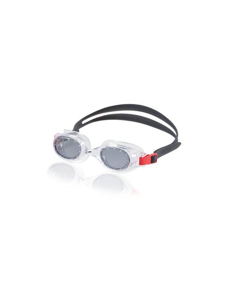 Speedo HYDROSPEX® Classic Goggle