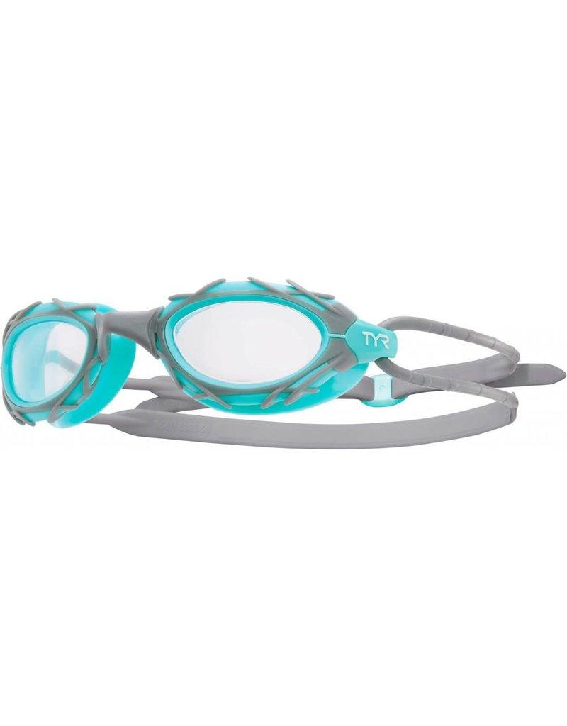 TYR Nest Pro™ Nano Goggle