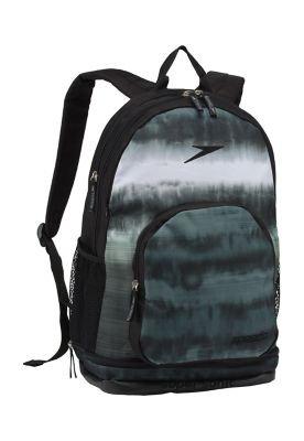 Speedo Super Sonic Backpack 25L