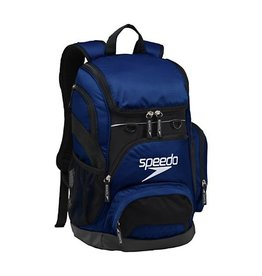 Speedo Teamster Backpack 25L