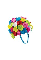 Speedo Flower Cap