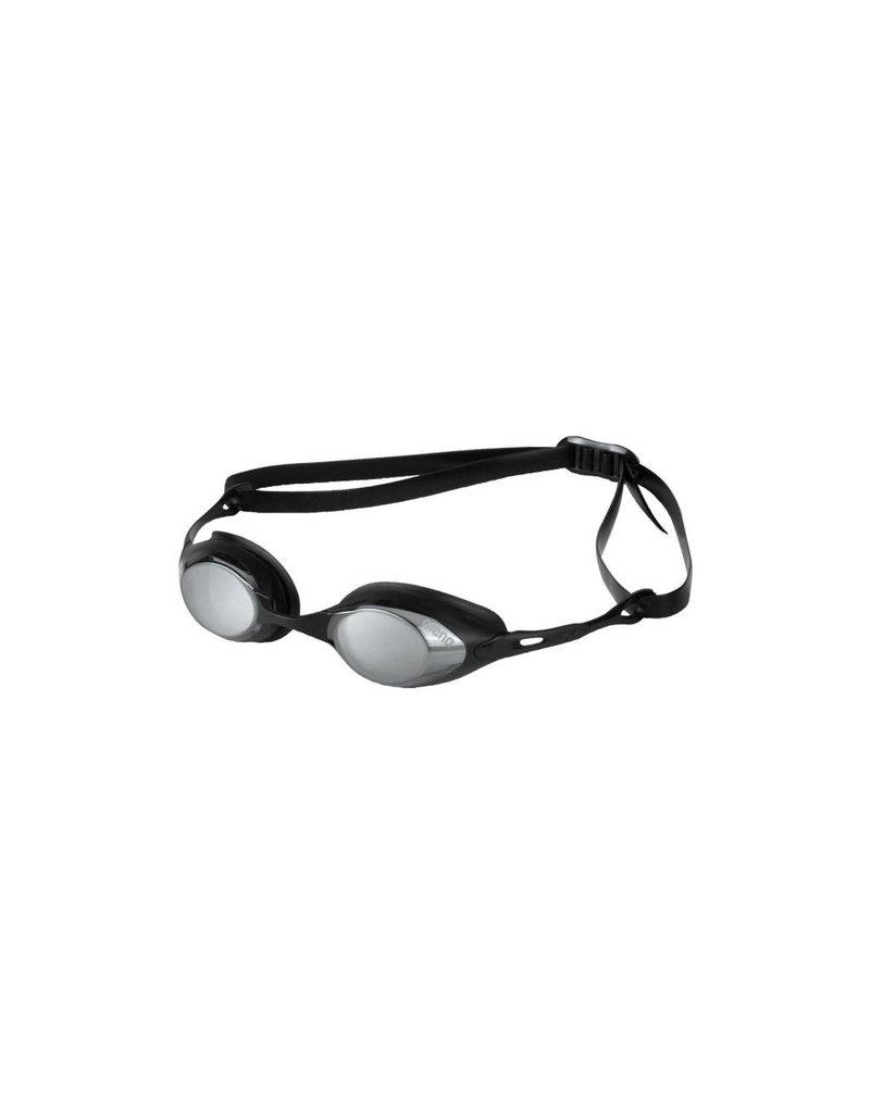 Arena Cobra Mirror Goggle