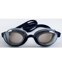 Snake & Pig Basilisk Goggles