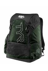TYR MSC Backpack