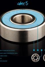 Modus Bearing Co Modus - Abec 5 Bearings