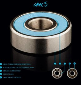 Modus Bearing Co Modus - Abec 5 Bearings