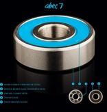 Modus Bearing Co Modus - Abec 7 Bearings