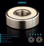 Modus Bearing Co Modus - Ceramic Bearings